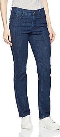 Womens Ilka1 Trousers Gardeur