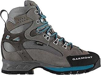 Garmont Santiago Low GTX Hiking Low Cut Shoes Women Brown/Fucsia 37 2017 Trekking- & Wanderschuhe