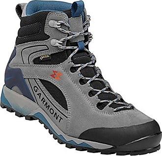 Günstig Kaufen Blick Garmont Momentum WP Hiking Boots Women black/turquoise 38 2017 Trekking- & Wanderschuhe Kaufen Angebot Billig Einkaufen Nicekicks Verkauf Online kdaMgvLWE