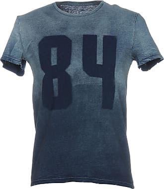 Gas Doll Glam, Camiseta para Mujer, Negro (Black 0200), X-Large
