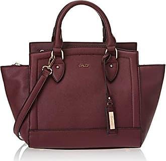 Womens East West Big - Linea Altea - Cm.31x28x18 Handbag Gaudì