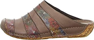 Gemini Schuhproduktion NV Größe 39 022°sahara Erkunden Günstig Online Erscheinungsdaten Online isNPfNvj