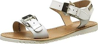 Blow, Womens Sandals Les Tropeziennes