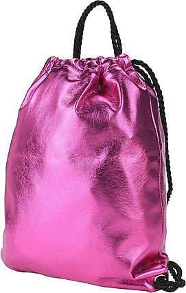 Drumohr HANDBAGS - Backpacks & Fanny packs su YOOX.COM
