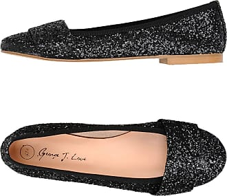 Maintenant 15% De Réduction: Chaussures Folkloriques Design Sportif Andrea Conti