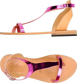 Maintenant, 15% De Réduction: Chaussures Folklore, Look Vintage Andrea Conti