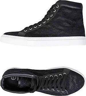FOOTWEAR - High-tops & sneakers on YOOX.COM George J. Love