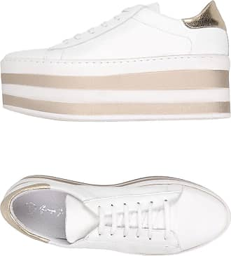 CHAUSSURES - Sneakers & Tennis bassesGeorge J. Love