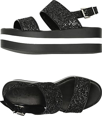 Footwear - Loafers George J. Chaussures - Mocassins Georges J. Love Amour