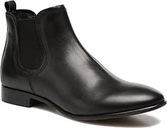 Zwarte Sandales Toral 10615 Chaussures Toral