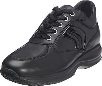 Geox U Happy G Sneakers Hautes homme