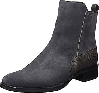 Gracelyn, Bottes Femme, Gris (Elephant), 40 EUKenneth Cole