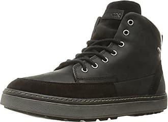 Herren U Taiki B Abx Une Chaussure Hohe Geox
