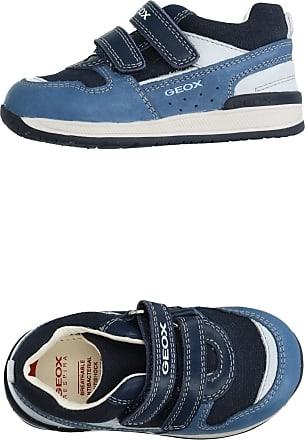 Nu 15% Korting: Sneakers ?d Deynna? Maintenant, 15% De Réduction: Baskets D Deynna? Geox Geox