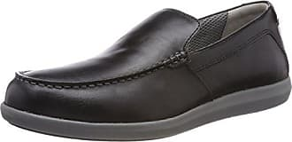 Geox Uomo Snake Mocassino B Mocassins Loafers Homme