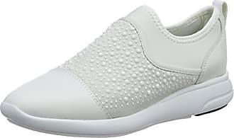 Damen D Ophira Une Chaussure De Geox