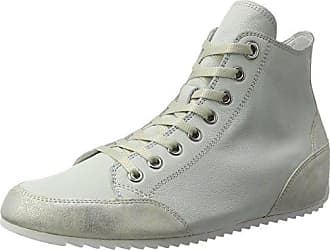 Womens Andia 02 Sneakers Gerry Weber