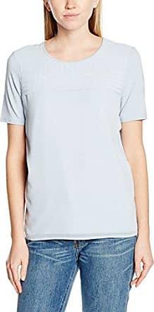 191, T-Shirts Femme, Ecru (Ecrú), 44Gerry Weber