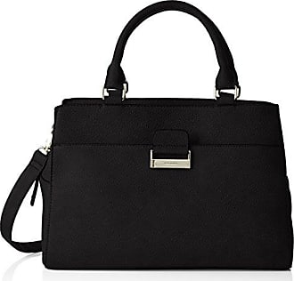 Talk Different II Mhz 4080003708 Damen Henkeltaschen 35x24x14 cm (B x H x T) Gerry Weber