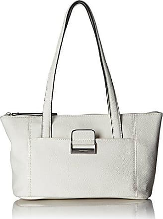 Womens Talk Different Ii Uette Baguettes Gerry Weber