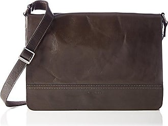 Gerry Weber Women 4080002893 Cross-Body Bag Size: 35x24x8 cm (B x H x T)