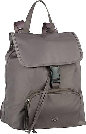 Rucksack / Daypack Be Different BackPack LVZ Dark Grey Gerry Weber