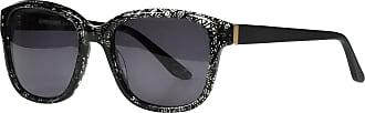 Sunglasses, Soft Colours grey female Gerry Weber