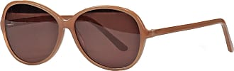 Sunglasses, Rose grey female Gerry Weber