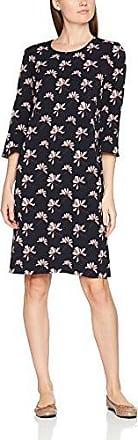 Womens Vintage Flower Dress Gerry Weber