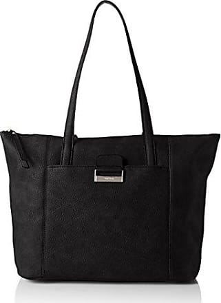 Talk Different Ii, Womens Baguettes Gerry Weber