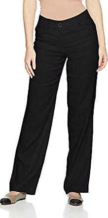 Womens City Stories Trousers Gerry Weber