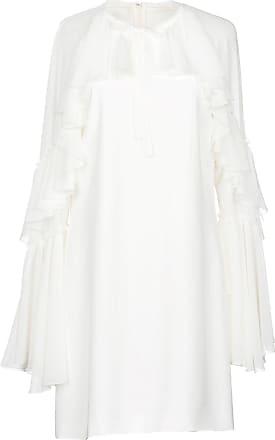 Kleider von Giambattista Valli®: Jetzt bis zu −70% | Stylight