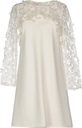 Giambattista Valli® Mini Dresses − Sale: up to −72% | Stylight