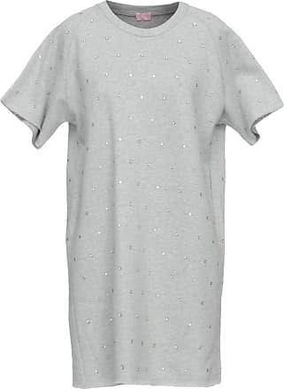 Giambattista Valli® Evening Dresses − Sale: up to −60% | Stylight