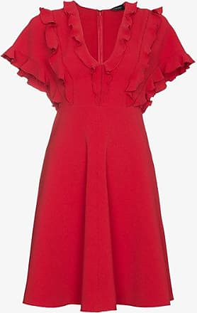 Giambattista Valli® Dresses − Sale: up to −72% | Stylight