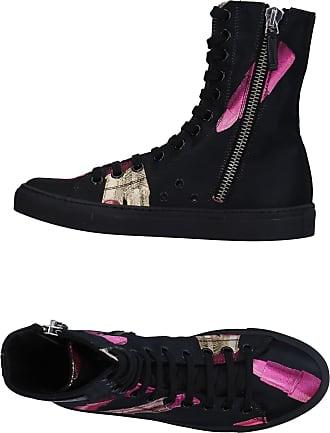 FOOTWEAR - High-tops & sneakers Giambattista Valli