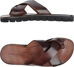 Originals Men 30102, Tongs homme - Beun/chocolat, 44 EUFlip*Flop