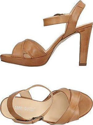 Chaussures - Sandales Gianni Gregori