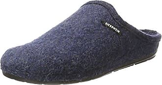 Fashion Pantoffel Damen Schuhe Winter Warm gefüttert Hausschuhe 4828 Grün 39
