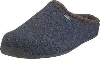 Tino, Chaussons homme - Bleu (527 Jeans), 39 EUGiesswein