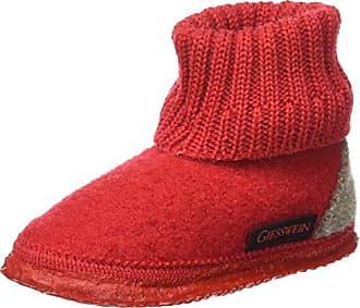 Zapatos rojos Giesswein para mujer sV5KO8RQmh