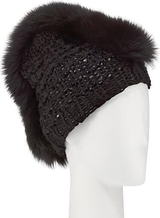 Gigi Burris Millinery ACCESSORIES - Hair accessories su YOOX.COM