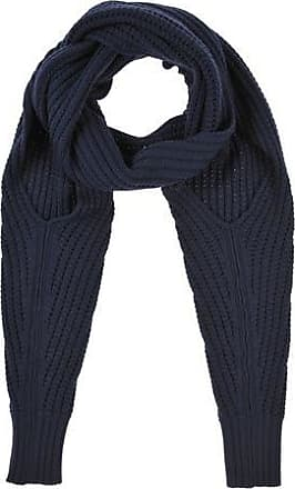 ACCESSORIES - Oblong scarves Armani