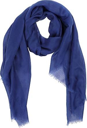 ACCESSORIES - Square scarves Emporio Armani