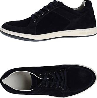 Giorgio Armani Casual shoes 033