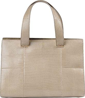 Armani HANDBAGS - Handbags su YOOX.COM