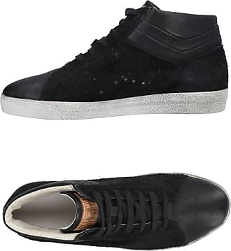 CALZATURE - Sneakers & Tennis shoes alte Giorgio Brato