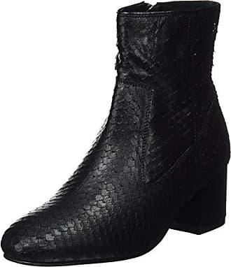Gioseppo 30513, Bottes Femme, (Black), 41 EU