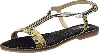 Womens 44927 Open Toe Sandals Gioseppo