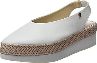 Gioseppo Damen 45274 Slip on Sneaker, Schwarz (Black), 38 EU